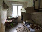 3-х комнатная квартира в пос. Часцы (10 км. от г. Голицыно) - Фото 5