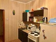 Продажа квартиры, Тюмень, Ул. Муравленко, Продажа квартир в Тюмени, ID объекта - 333125877 - Фото 8