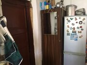 Часть дома общ.пл 80 кв.м. на участке 8 соток в г.Струнино, Продажа домов и коттеджей в Струнино, ID объекта - 502764080 - Фото 10