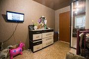 Продам 2-комнатную квартиру в Заволжском районе, ул. Красноборская .