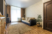 Продажа квартиры, Ул. Адмирала Трибуца - Фото 2