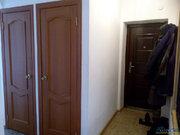 Продажа квартиры, Благовещенск, Ул. Горького, Продажа квартир в Благовещенске, ID объекта - 327174992 - Фото 6