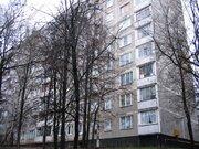 Продажа квартиры, м. Беляево, Ул. Генерала Антонова