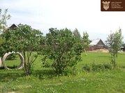 Продажа дома, Коськово, Солнечногорский район, Коськово - Фото 4