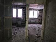 1-к квартира на ул.Вишневая,3. 14/17 эт. - Фото 5