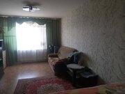 1 комнатная квартира в ж. к. Северная… - Фото 2