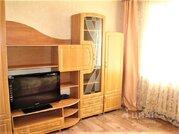 Продажа комнат Киевский пер.