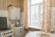 Владимир, Горького ул, д.56, 2-комнатная квартира на продажу - Фото 4