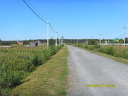 Участок 41,66 соток в кп «Эра» вблизи гор. Калязина Тверской области - Фото 5