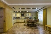 Дом в Новой Москве п. Ерино, Продажа домов и коттеджей в Москве, ID объекта - 502469320 - Фото 3