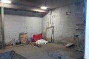 Сдам бокс, Аренда гаражей в Нижнем Новгороде, ID объекта - 400098618 - Фото 3