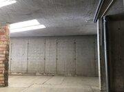 3-к квартира в ЖК Калипсо, Купить квартиру в Саратове по недорогой цене, ID объекта - 322364411 - Фото 3
