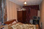2 850 000 Руб., 3-к.квартира, Мастерские, Павловский тракт, Купить квартиру в Барнауле по недорогой цене, ID объекта - 315171769 - Фото 5