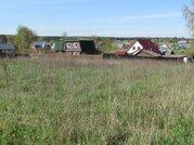 Продается земельный участок в с. Сосновка Озерского района - Фото 2