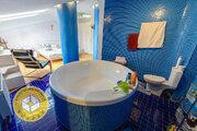 2к квартира 82 кв.м. Звенигород, мкр Восточный 28, качественный ремонт - Фото 4