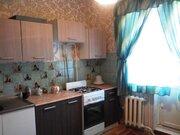 Продается 1-я квартира на ул. Шмелева (1267) - Фото 4