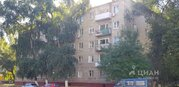 Продажа квартир ул. Крымская, д.7а