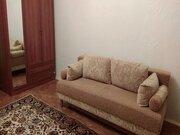 Продажа квартиры, м. Речной вокзал, Ул. Дыбенко - Фото 5