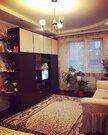 Продается квартира Респ Адыгея, Тахтамукайский р-н, пгт Яблоновский, ., Продажа квартир Яблоновский, Тахтамукайский район, ID объекта - 333391647 - Фото 4