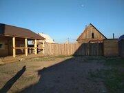 Продажа дома, Улан-Удэ, - - Фото 3