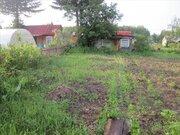Продам участок на Степановке - Фото 4