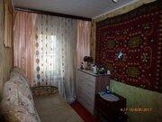Продается 4-к Дом ул. Чумаковская, Продажа домов и коттеджей в Курске, ID объекта - 502600667 - Фото 7