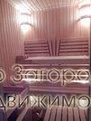 Коттедж, Киевское ш, 35 км от МКАД, деревня Новоглаголево. Сдам ., Аренда домов и коттеджей Новоглаголево, Наро-Фоминский район, ID объекта - 502887074 - Фото 17