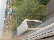 1-к кв ул.Пушкина, Купить квартиру в Наро-Фоминске по недорогой цене, ID объекта - 329297066 - Фото 18