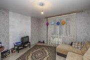 Продажа квартиры, Тюмень, Беляева, Купить квартиру в Тюмени по недорогой цене, ID объекта - 315491364 - Фото 5