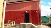 4 250 000 Руб., Купить новый дом в Калининграде, Продажа домов и коттеджей в Калининграде, ID объекта - 502402131 - Фото 4