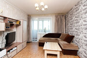 Владимир, Усти-на-Лабе ул, д.14, 3-комнатная квартира на продажу - Фото 1