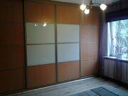 Квартира, Купить квартиру в Калининграде по недорогой цене, ID объекта - 325405460 - Фото 5