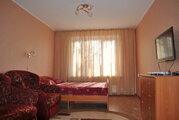 Квартиры посуточно в Республике Татарстане