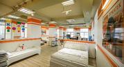 Торговое помещение 445 кв.м. у м. Шоссе Энтузиастов - Фото 3