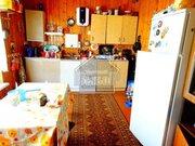 Продажа дома, Раменский район, Лесная - Фото 5