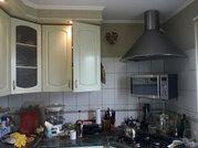 Просторная квартира для дружной семьи! - Фото 5