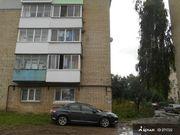 Продаю2комнатнуюквартиру, Болохово, Советская улица, 27