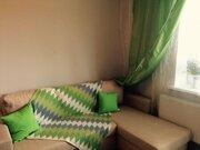 Квартира с хорошим ремонтом, Аренда квартир в Архангельске, ID объекта - 322475477 - Фото 1