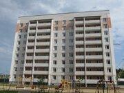 Дом сдан! Продается 1-я кв-ра на ул. Академика Колмогорова д.11 .