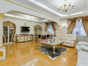 Продажа квартир ВАО