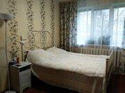 2-комнатная квартира в городе Дубна район Большая Волга - Фото 2