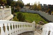 Просторный дом-особняк в классическом стиле на побережье города Сочи - Фото 4
