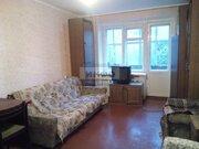 Чистая симпатичная квартира в свободной продаже, Купить квартиру в Ярославле по недорогой цене, ID объекта - 321007418 - Фото 3