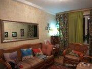Продам 3-х комнатную квартиру в Ленинском районе на 2-й Дачной