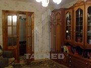 Продажа: Квартира 2-ком. Голубятникова 30 - Фото 3