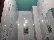 Двухкомнатная квартира с ремонтом, Октябрьский район, Купить квартиру в Ставрополе по недорогой цене, ID объекта - 321426591 - Фото 15