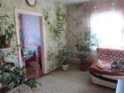 Продажа дома, Кемерово, Ул. Логовая - Фото 3