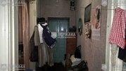 Продажа квартиры, Кемерово, Ул. Спутников, Купить квартиру в Кемерово по недорогой цене, ID объекта - 326163602 - Фото 17