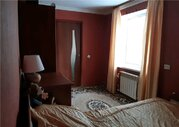 Продажа квартиры, Батайск, 40 лет победы улица