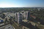 Продажа квартир в новостройках ул. Космонавтов
